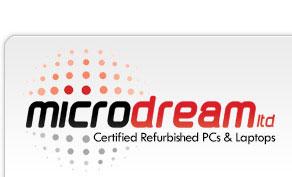 Details about ThinkPad Logo Sticker Lenovo ThinkPad T400 T410 SL300 SL400  X201 X301 X220 X230