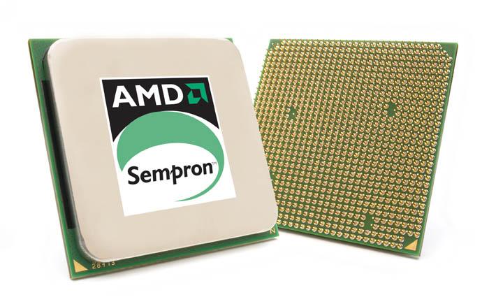 Mobile Amd Sempron Tm Processor 3600 Driver Download