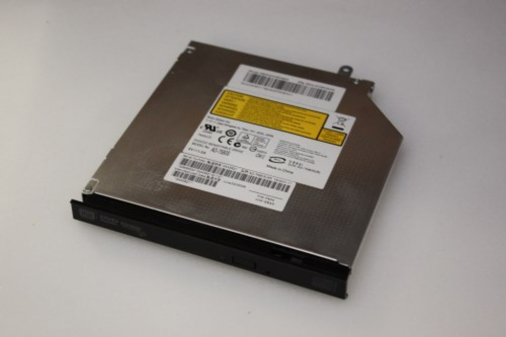 OPTIARC DVD RW AD-7580S SCSI CDROM DEVICE DRIVER (2019)
