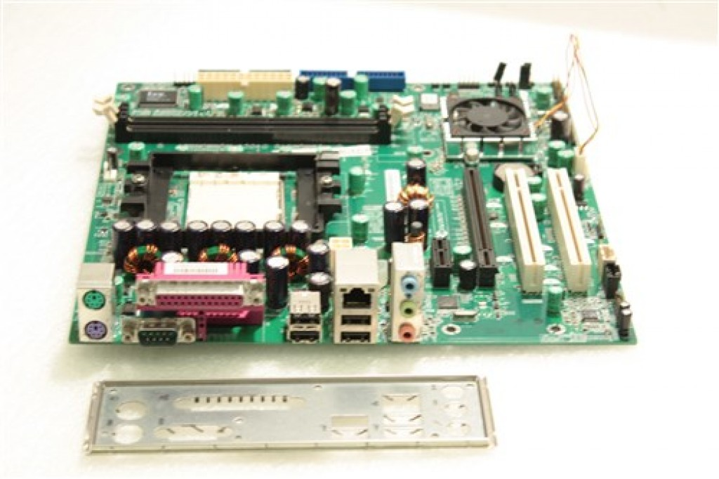 NF-CK804 MOTHERBOARD DRIVER DOWNLOAD FREE
