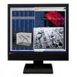 "17-Inch EIZO FlexScan L557 17"" Digital LCD TFT Monitor"