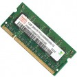 1GB Hynix PC2-5300 667MHz DDR2 Sodimm Laptop Memory