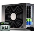 Cooler Master Real Power  M850 RS-850-ESBA Power Supply