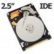 "10GB 2.5"" IDE PATA Internal Laptop Hard Disk Drive HDD"