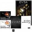EVGA GeForce GTX 1070 FTW GAMING 8GB GDDR5 Graphics Card