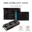 STRIX-GTX1070-O8G-GAMING
