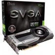 EVGA GeForce GTX 1070 GAMING 8GB GDDR5 VR Ready Graphics Card
