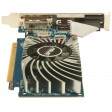 nVidia GeForce GT 610 1GB DDR3 PCIe HDMI DVI VGA Graphics Card Low Profile