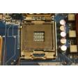 Gigabyte GA-EP45-DS4 Socket LGA775 ATX Motherboard