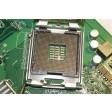 Lenovo Thinkcentre M57 M57p LGA775 Motherboard 45C8657