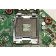 Dell OptiPlex 320 Socket LGA775 Motherboard TY915