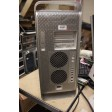 Apple Power Mac G5 DUAL 2.5GHz 2GB Ram 1TB HDD DVD-RW