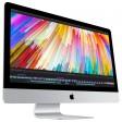 "Apple iMac 27"" 5K Retina Quad Core i7-4790K 8GB 1TB Fusion Drive Radeon R9 WiFi Bluetooth Camera macOS Catalina (Late 2014)"
