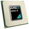AMD Athlon II X2 215 2.7GHz ADX215OCK22GQ Socket AM2+ AM3 Dual-Core CPU Processor
