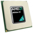 AMD Athlon II X3 425 2.7GHz ADX425WFK32GI Socket AM2+ AM3 Triple-Core CPU Processor