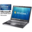 "Dell Latitude D620 14.1"" Core Duo T2400 1.83GHz 2GB 80GB DVD WiFi Windows 7 Laptop Notebook"
