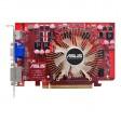 Asus ATi Radeon HD 4670 512MB DDR3 PCI-E HDMI DVI VGA Graphics Card