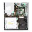 HP Compaq 8100 Elite i5-650