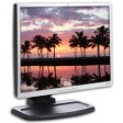 "19-Inch HP L1940T 19"" LCD TFT Digital Monitor"