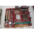 MSI PM8M2-V MS-7071 LGA 775 AGP Motherboard