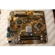 Fujitsu Siemens P2511 D2660-A12 Socket LGA775 PCI-Express Motherboard