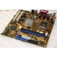 Fujitsu Siemens P2501 Socket LGA775 Motherboard D2420-A11