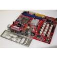 MSI MS-7222 PM8PM-V Socket LGA775 mATX Motherboard