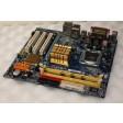 Gigabyte GA-945GZM-S2 Rev. 3.9 mATX Socket LGA775 Core 2 Duo Motherboard