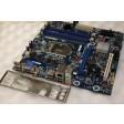 Intel DH55PJ E93812 Socket i7 i5 i3 LGA1156 PCI-Express DDR3 Motherboard