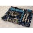 Gigabyte GA-H55M-S2 Socket i7 i5 i3 LGA1156 PCI-Express DDR3 Motherboard