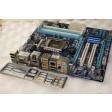 Gigabyte GA-H55M-UD2H Socket i7 i5 i3 LGA1156 PCI-Express DDR3 Motherboard