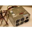 Advance ADV-300PTF ATX 300W PSU Power Supply