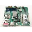 Intel DG965RY/DQ963FX/DP965LT Socket LGA775 Motherboard D41694-206