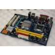 Gigabyte GA-G31M-S2L PCI-Express Socket LGA775 Core 2 Quad Motherboard