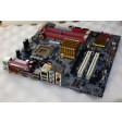 Gigabyte GA-8I915G-MF PCI-Express Socket LGA775 Motherboard