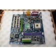 Gigabyte GA-8S661FXM Socket 478 DDR AGP Motherboard