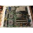 HP ProLiant ML150 G3 Dual Xeon Socket LGA775 Motherboard 436356-001 436718-001