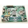 Lenovo Thinkcentre M58 LGA775 Motherboard 64Y3055