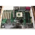 Dell Dimension 8100 Socket 423 RDRAM Motherboard 5E692 05E692