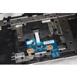 Sony Vaio VGN-AW Palmrest Touchpad 013-100A-9112-E
