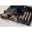 Acer 915GV-M5A Socket LGA775 Motherboard