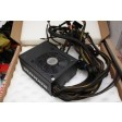 Cooler Master Ultimate UCP-1100W PSU Power Supply