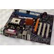 Acer SF2/661FX SiS 661FX Socket 478 mATX Motherboard