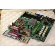 Acer Socket LGA775 PCI-E Motherboard 915M08-G-8KS