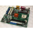 MSI MS-6507 Socket 478 AGP mATX Motherboard