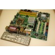 MSI MS-7091 VER:2 PCI Express DDR2 Socket LGA775 Motherboard