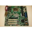 ECS RC410-M PCI Express DDR2 Socket LGA775 Motherboard