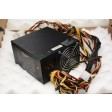 Tagan TG480-U01 ATX 480W PSU Power Supply