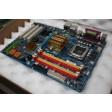Gigabyte GA-965P-DS3 LGA775 P965 Quad PCI-e Motherboard