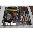 Asus P5K WS LGA775 Intel P35 PCI-X PCI-E Motherboard